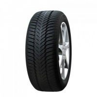 Good Year Goodyear 195/50R15 82V Intensa SAF Tyre Photo