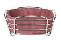 Blomus Bread Basket Delara - Square Small Photo