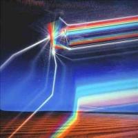 Digitalism - Mirage Photo
