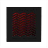 Angelo Badalamenti - Twin Peaks: Fire Walk With Me Photo