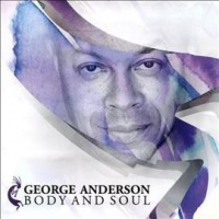 George Anderson - Body And Soul Photo