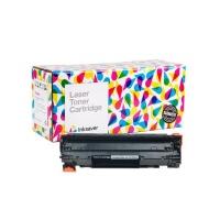 Inksaver Compatible HP79A/CF279A Black Toner Photo