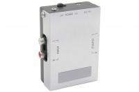 AV Link Pre-amplifier for Turntables Photo