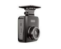 Volkano Traffic Series 720p Dash Camera Photo