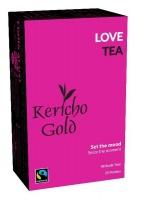 Kericho Gold : Love Tea Photo