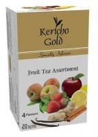 Kericho Gold: Fruit Assortment Photo