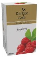 Kericho Gold: Raspberry Photo