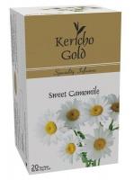 Kericho Gold: Sweet Camomile Photo