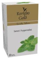 Kericho Gold: Sweet Peppermint Photo
