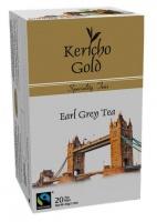 Kericho Gold: Earl Grey Photo