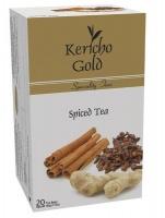 Kericho Gold: Spiced Photo