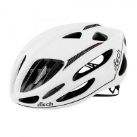 Ftech Lancia Cycling Helmet Photo
