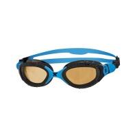 Zoggs Predator Flex 2.0 - Polarized Ultra Swimming Goggles Photo