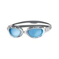 Zoggs Predator Flex 2.0 Swimming Goggles Photo