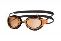 Zoggs Predator Polarized Ultra Swimming Goggles Photo