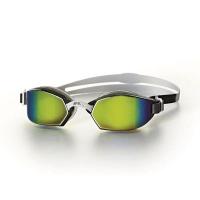 Zoggs Ultima Air - Titanium Swimming Goggles Photo