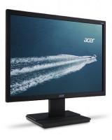 "ACER 19.5"" Anti-Glare LED Monitor - V206HQL LCD Monitor Photo"
