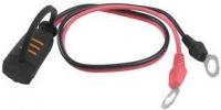 Ctek - Comfort Indicator - Eyelet M6 Photo