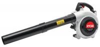 Ryobi - 26cc 4-Stroke Blower - Black Photo