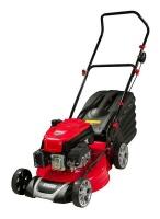 Ryobi - 175cc Petrol Lawnmower - Red Photo
