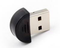 Baobab Mini Bluetooth USB V2.0 Dongle Photo