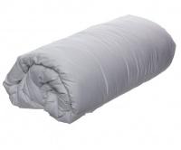 George & Mason - Deluxe Comforter Duvet - White Photo