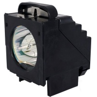 Philips Lamp in Housing for Barco R9842807 Photo