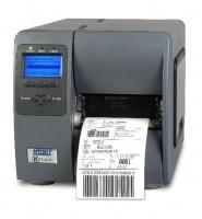 Datamax M-4206 Thermal Transfer Industrial Label Printer - USB / Ethernet Photo