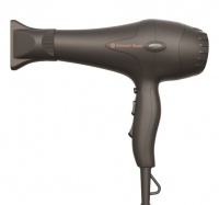 Bennett Read 2600W Professional Hair Dryer Photo