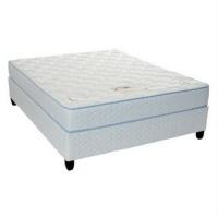 Cloud Nine Dream-Flex 91x188 Single Bed Set Photo