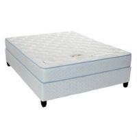 Cloud Nine Dream-Flex 137x188 Double Bed Set Photo