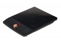 Berlinger Haus 1800w Single Plate Induction Cooker - Black Rose Photo
