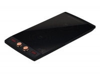 Berlinger Haus 2900w 2-Plate Induction Cooker - Black Rose Photo