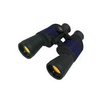 Lalizas 7X50 Autofocus Binoculars Photo