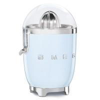 Smeg Citrus Juicer - Pastel Blue Photo