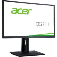 Acer CB271HB 27'' FHD LED Monitor LCD Monitor Photo