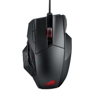 ASUS ROG Gaming Mouse Photo