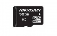 Hikvision Surveillance 32GB SD Memory Card Photo