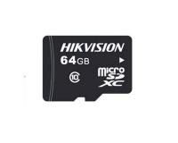 Hikvision Surveillance 64GB SD Memory Card Photo