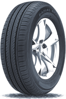 165/60HR14 Goodride RP28 tyre Photo