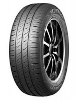 165/60HR14 Kumho KH27 Ecowing tyre Photo