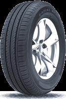 205/55VR16 Goodride RP28 tyre Photo