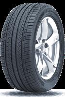 225/40ZR18 Goodride SA07 - XL tyre Photo