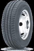 195R14C Goodride SC301 tyre Photo