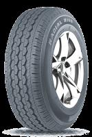 195R15C Goodride H188 tyre Photo