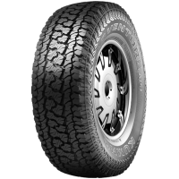 30X95R15 Kumho AT51 Road Venture tyre Photo