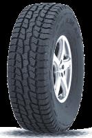 265/65R17 Goodride SL369 tyre Photo