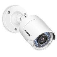 Annke - Security HDTVI Bullet Camera 2MP Photo
