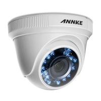 Annke - Security HD TVI Dome Camera 2MP Photo