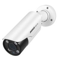Annke - Security HD POE IP Bullet V/F Motorized 2.8-12mm 2MP Photo
